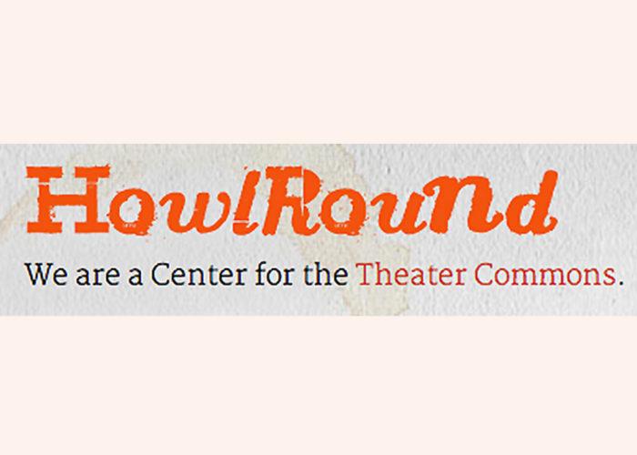 HowlRound