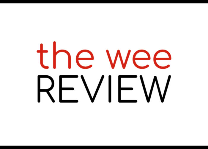 The Wee Review