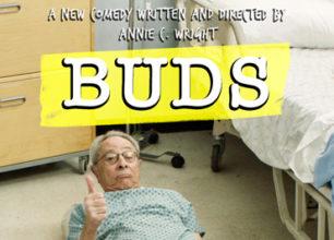 buds_promo_image