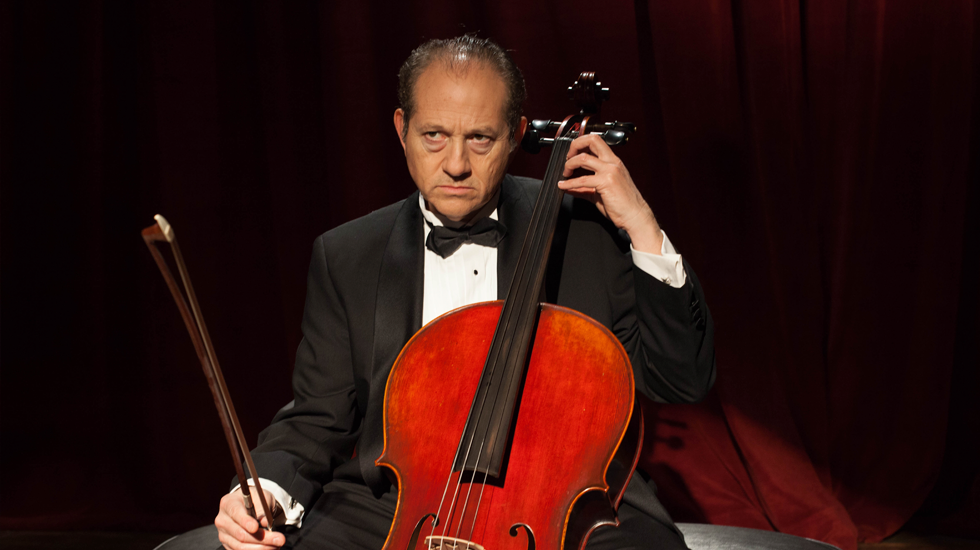 Jf-homepage-cellistpic